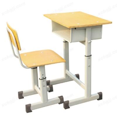 中泰昊天办公家具升降学习桌椅09