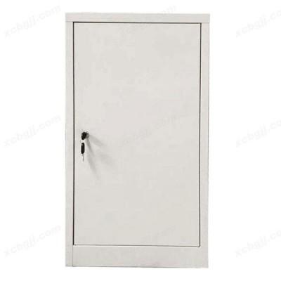 中泰昊天办公钥匙箱壁挂式钥匙柜21