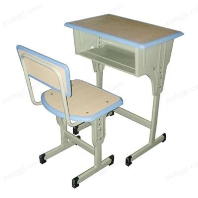 辅导班培训桌椅 05 中泰昊天办公家具