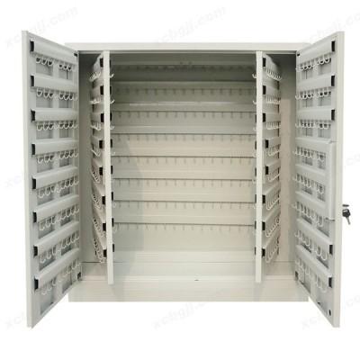 中泰昊天办公家具学校手机充电柜存放柜16