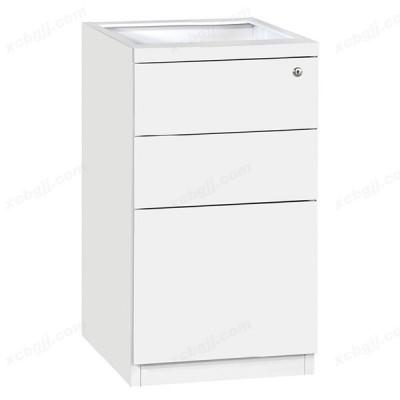办公室柜移动柜活动柜储物柜08
