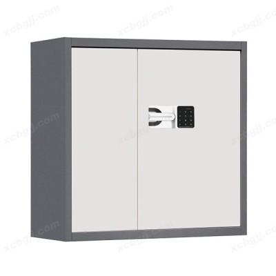 保密柜电子密码文件柜13