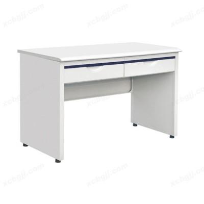 职员财务桌 15 中泰昊天办公家具