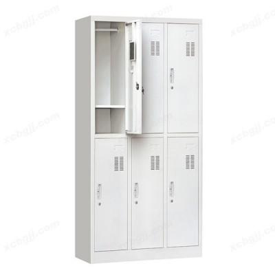 中泰昊天办公家具文件柜 铁皮柜凭证柜23