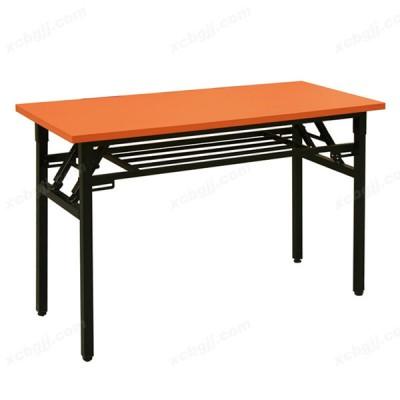可折叠摆摊桌 中泰昊天办公家具06