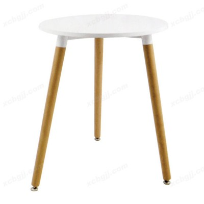 休闲椅家用餐椅接待椅40