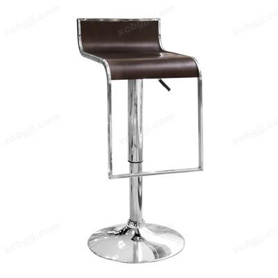 中泰昊天办公家具吧椅子吧台椅吧凳19