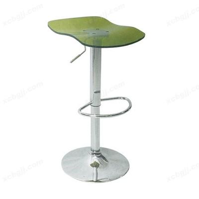 中泰昊天办公家具酒吧椅高脚桌椅16
