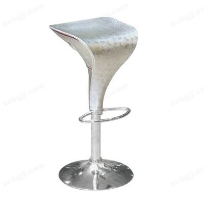 中泰昊天吧台椅升降椅家用酒吧椅15
