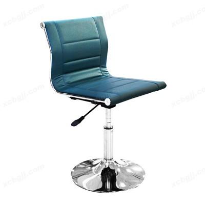 中泰昊天办公家具吧台椅升降椅子12