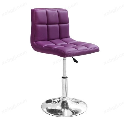 中泰昊天办公家具美容凳美容椅吧台凳子11