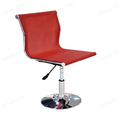 中泰昊天办公家具吧台椅升降椅吧台凳子10