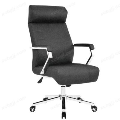 会议麻将座椅 休闲升降学生椅77