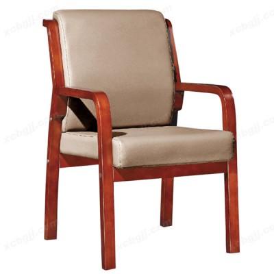 天津中泰昊天简约客房椅 靠背椅42