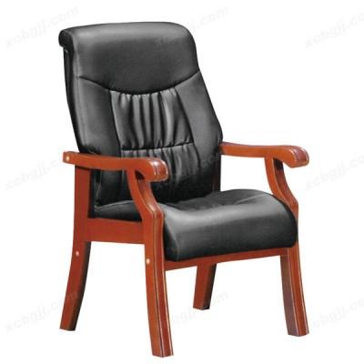 天津中泰昊天麻将椅 家用书房椅34