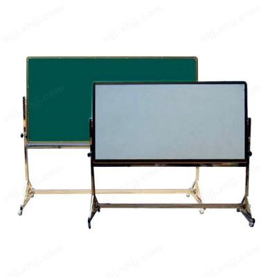 河北盛朗培训会议教学书写白板05