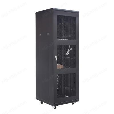 河北盛朗服务器机柜 标准机柜09
