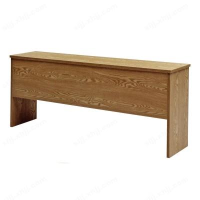 河北盛朗铁柜培训桌折叠桌会议桌15