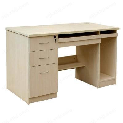 河北盛朗铁柜笔记本书桌办公桌11