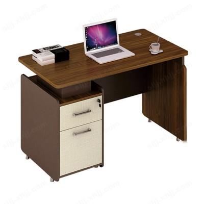 河北盛朗家用简约现代电脑桌08