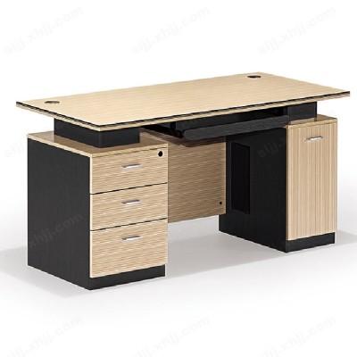 河北盛朗简易电脑桌宜家书桌03