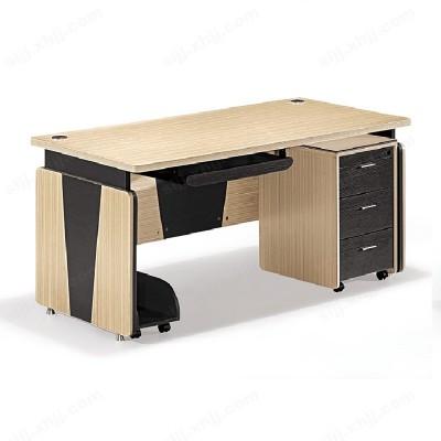 河北盛朗办公桌家用简约写字桌05