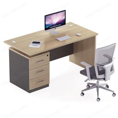 河北盛朗电脑桌可移动书桌简易学习桌01
