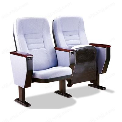 河北盛朗礼堂椅 会议椅 报告厅专用椅05