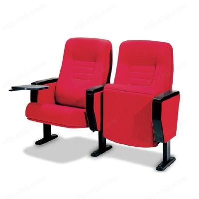 河北盛朗影院椅 会议椅02