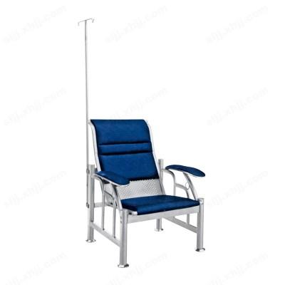 河北盛朗门诊输液椅 医疗工程椅04