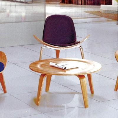 河北盛朗单人沙发椅 飞机椅15