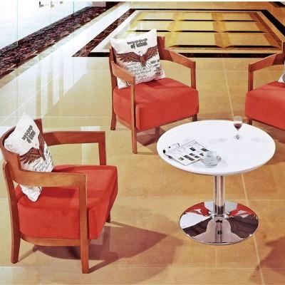 单人休闲洽谈沙发椅 创意懒人沙发椅12