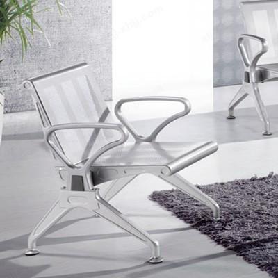 休闲办公沙发 钢制小型休闲座椅16