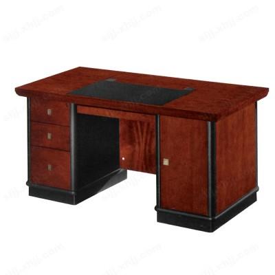 河北盛朗教师办公桌 油漆办公台16