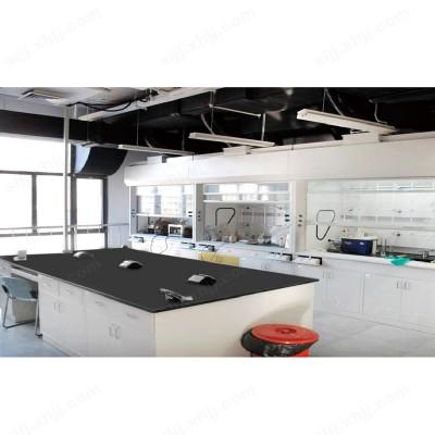 学生试验台 理化生实验室设备07