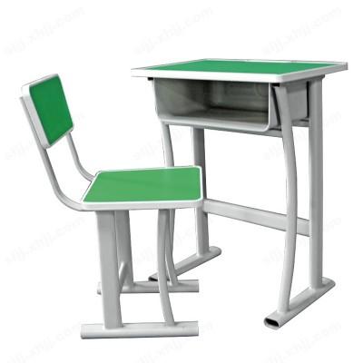 河北盛朗学校辅导班课桌椅05