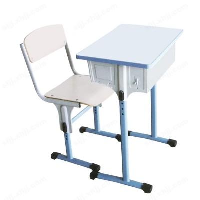 河北盛朗可升降桌椅 中小学课桌椅04