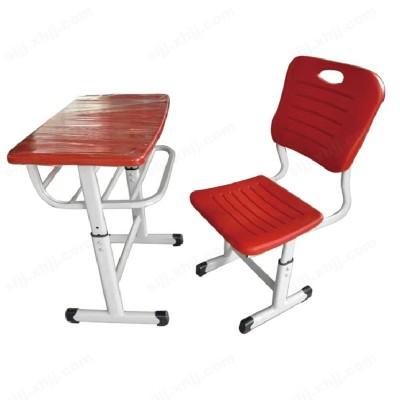 河北盛朗学习桌椅 课桌椅03