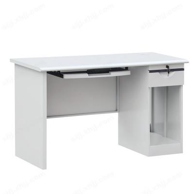 河北盛朗钢制办公桌 员工主管桌10