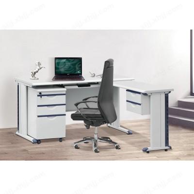 河北盛朗侧桌工作台 转角办公桌01