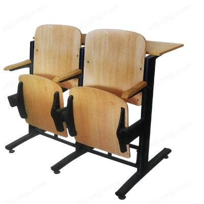 河北盛朗固定式阶梯排椅09