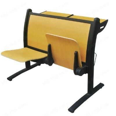 河北盛朗活动式阶梯排椅05