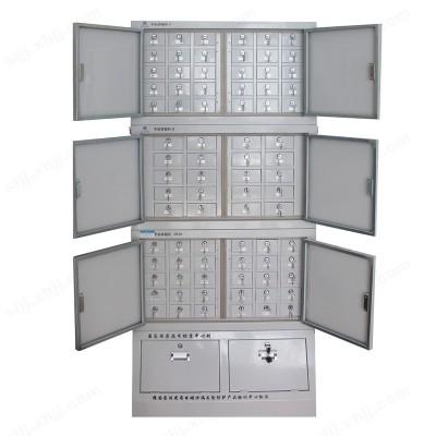 河北盛朗手机信号屏蔽储存柜06
