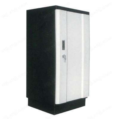 河北盛朗防磁数据柜 消磁柜05
