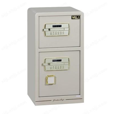 河北盛朗电子密码保险柜 智能保险柜16