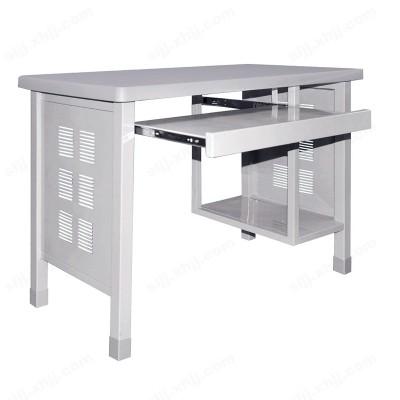 河北盛朗部队办公电脑桌 学习桌15