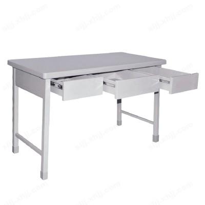 河北盛朗部队办公桌 战士学习桌13