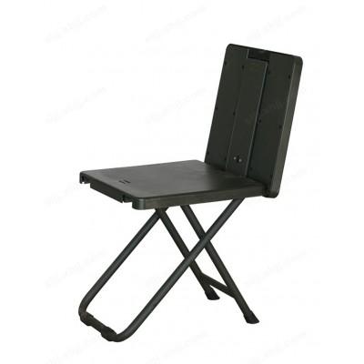 河北盛朗部队户外野营折叠椅10