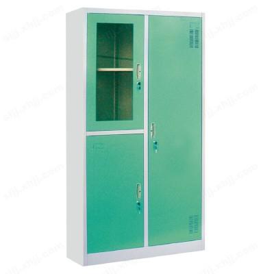 河北盛朗工厂员工柜 锁衣柜24