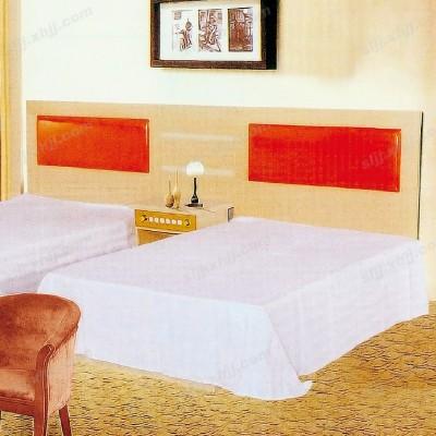 河北时尚双人酒店宾馆套房15
